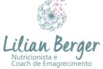 Logo -Lilian Berger NOVA maior resolução (1)